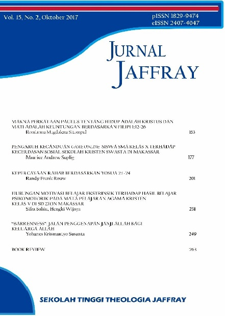 Sampul_Jurnal_Jaffray_15_2_Oktober_20171