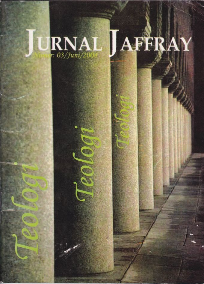 sampul_jurnal_20041