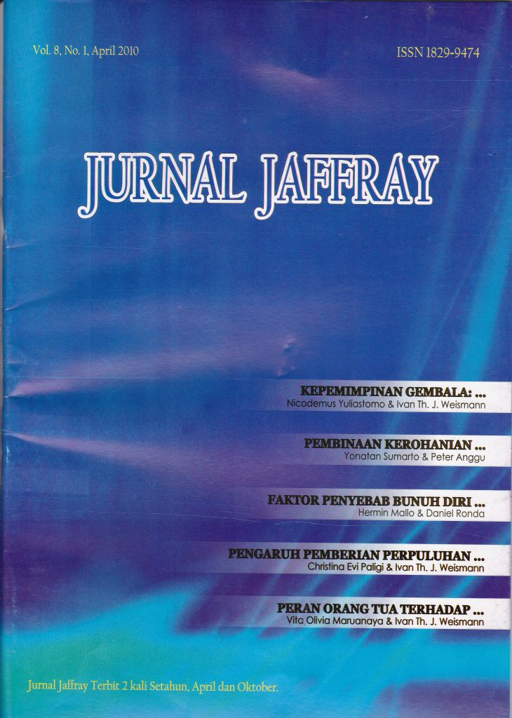sampul_jurnal_2010_vol_1