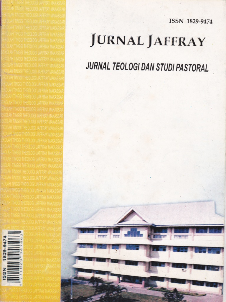 sampul_2004_volume_2