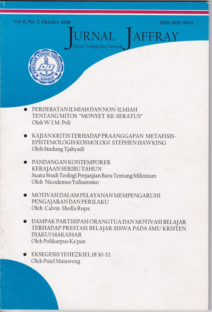 sampul_jurnal_2008_no_2